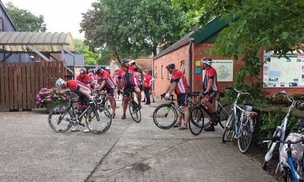 Brabantse Pijl 15 juli 2017 02