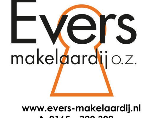 Evers-logo_variant_2C-2 7 december 2017 aangepast