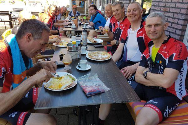 Giro 27 mei 2017 03