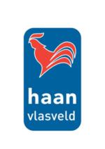Logo Haan tankstation