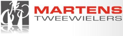 Logo Martens Tweewielers