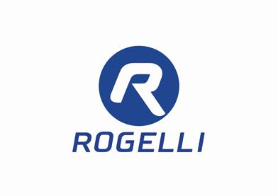 Logo Rogelli Sportswear