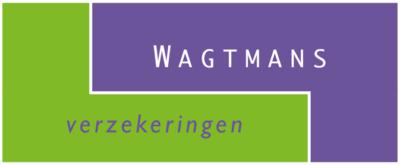 Logo Wagtmans Verzekeringen